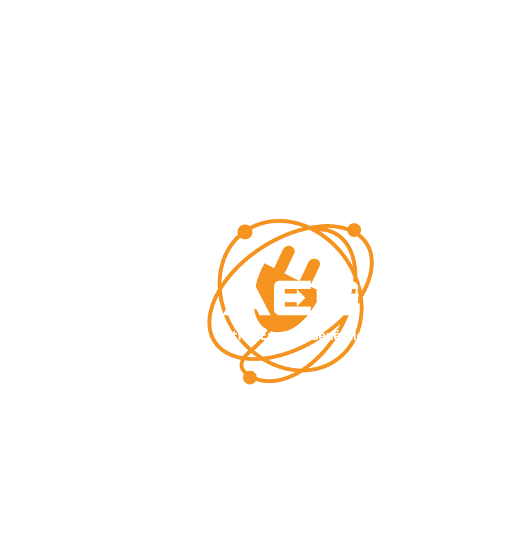 Aeg regroupe 3 spécialités pour répondre à toutes vos attentes.