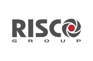Nous travaillons avec les produits Risco, et sommes installateurs certifiés.