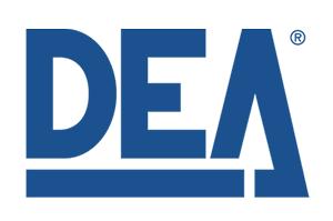 Aeg spécialiste de la pose de portail automatique de la marque Dea System